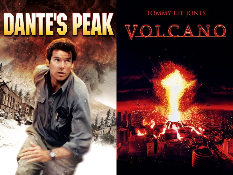 http://moviedweeb.files.wordpress.com/2013/04/dantes-peak-volcano.jpg