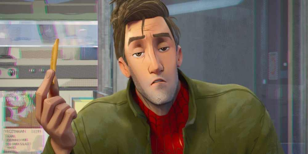 Into-The-Spider-Verse-Peter-Parker.jpg